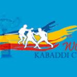 PRIZE MONEY - World Kabaddi Cup 2014.