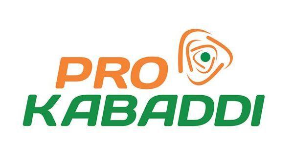 Kabaddi is quite popular