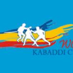 2014 Kabaddi World Cup Match schedule.